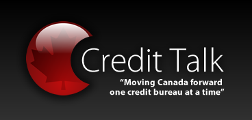 credit-talk-logo