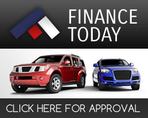 financetoday-banner