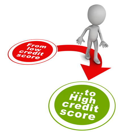 Improve your Bad Credit with a Car Loan in Calgary