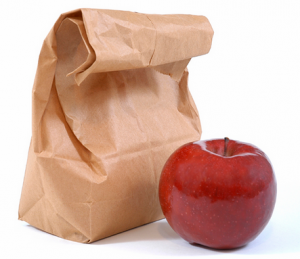 2014-06-05 14_48_26-lunch bag - Google Search